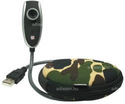 EMTEC Snake SVW1300SN