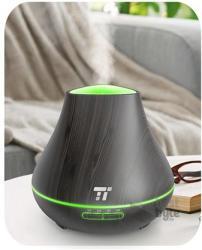 TaoTronics TT-AD004