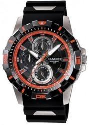 Casio MTD-1071