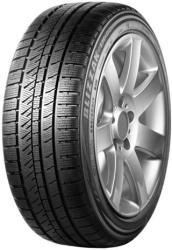 Bridgestone Blizzak LM30 XL 215/50 R17 95V
