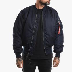 Alpha Industries MA-1 100101 07