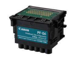Canon Cap printare Canon PF-06 2352C001AA