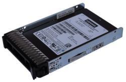 Lenovo ThinkSystem PM883 2.5 240GB SATA (4XB7A10195)