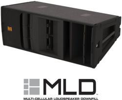 Martin Audio MLD