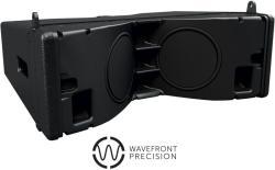 Martin Audio Wavefront Precision WPM