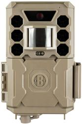 Bushnell HD Core