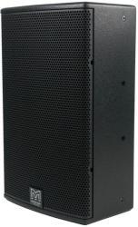 Martin Audio X10