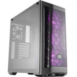Ion Computers C1301