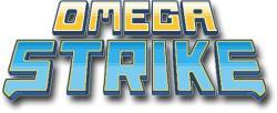Woblyware Omega Strike (PC)
