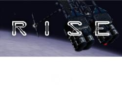 Unistellar Industries Rise The Vieneo Province (PC)