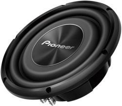 Pioneer TS-A3000LS4