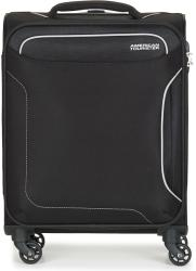 American Tourister Holiday Heat 55 Valiza