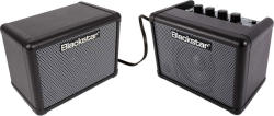 Blackstar Fly 3 Bass Pack (FLY-3-BASS-PACK)
