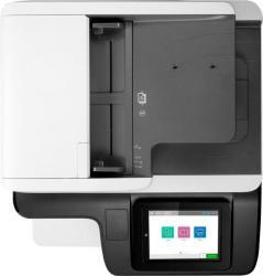 HP Color LaserJet M776dn (T3U55A)