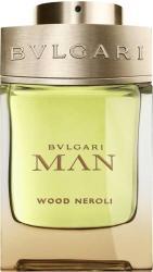 Bvlgari Man Wood Neroli EDP 100ml Tester