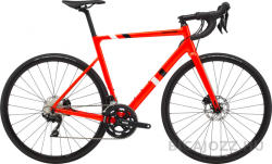 Cannondale CAAD13 Disc 105 (2020)