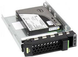 Fujitsu 960GB SATA S26361-F5700-L960