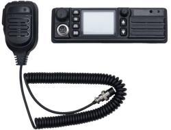 PNI Escort HP 9500 Statie radio