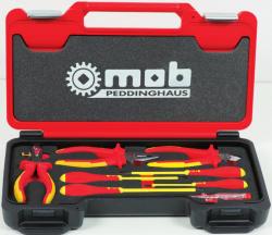 MOB Peddinghaus R-9436008001