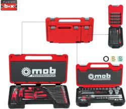 MOB Peddinghaus R-9499169001