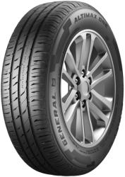 General Tire Altimax One S 215/55 R16 93V