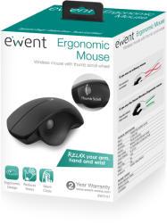 Ewent EW3151