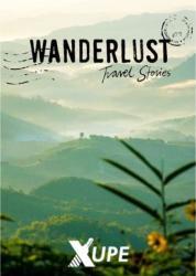 Walkabout Games Wanderlust Travel Stories (PC)