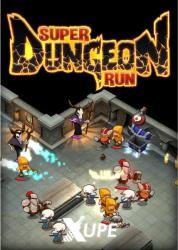 Proper Games Super Dungeon Run (PC)