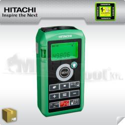 Hitachi UG50Y