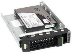 Fujitsu 480GB S26361-F5673-L480