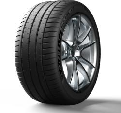 Michelin Pilot Sport 4 S 335/25 R22 105Y Автомобилни гуми