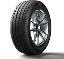 Michelin Primacy 4 165/65 R15 81T
