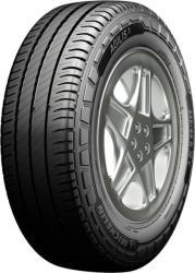 Michelin Agilis 3 235/65 R16C 115R