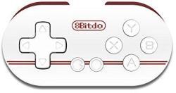 8Bitdo Zero 2 (RET00220)