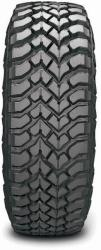 Hankook Dynapro MT RT03 255/75 R17 121/118Q
