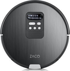 ZACO ILIFE V85