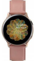 Samsung Galaxy Watch Active 2 40mm (SM-R835)