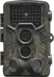 Denver Electronics WCT-8010