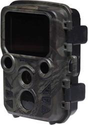 Denver Electronics WCS-5020