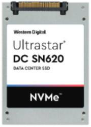 Western Digital Ultrastar DC SN620 1.6TB 0TS1841