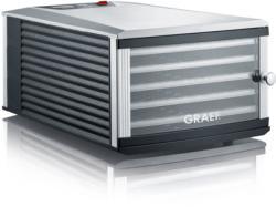 Graef DA 506