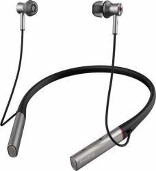 1MORE Dual Driver Bluetooth ANC (E1004BA)