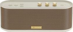 Roland BTM-1