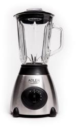 Adler AD 4070
