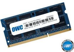 OWC 8GB DDR3 1867MHz OWC1867DDR3S8GB