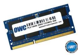 OWC 4GB DDR3 1333MHz OWC1333DDR3S4GB