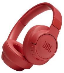 JBL Tune 700 BT