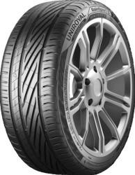 Uniroyal RainSport 5 195/55 R15 85V Автомобилни гуми