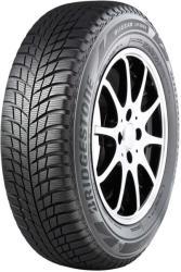 Bridgestone Blizzak LM001 185/60 R16 86H