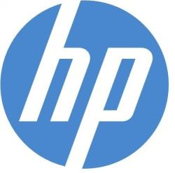HP 4GB DDR4 2666MHz 4VN05AA